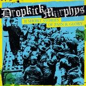 Blood von Dropkick Murphys