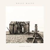 Golden Eagle de Holly Macve