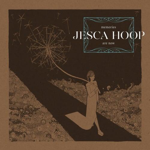 The Lost Sky by Jesca Hoop