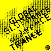 Global Trance by Various Artists