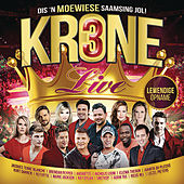 Krone 3 [Live] by Various Artists
