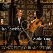 Songs from Our Ancestors von Various Artists