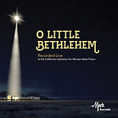 O Little Bethlehem by Northridge Wind Ensemble California State University