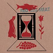 Red Red Meat von Red Red Meat
