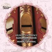 Arundel Experience by Alexander Eadon