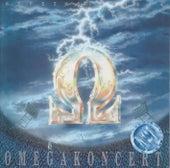 Koncert a Népstadionban 1994 No. 1 von Omega