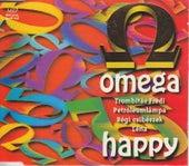 Happy von Omega