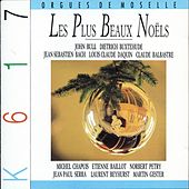 Les plus beaux noëls by Various Artists