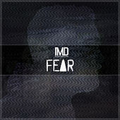 Fear by In My Disguise
