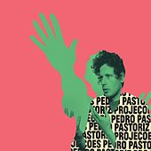 Projeções by Pedro Pastoriz