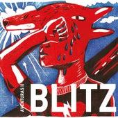 Aventuras II von Blitz