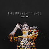 The Present Tense von Courier