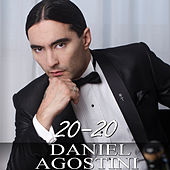 20 - 20 de Daniel Agostini