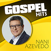 Gospel Hits (Playback) by Nani Azevedo