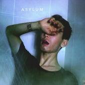 Asylum by Oliver Céleste