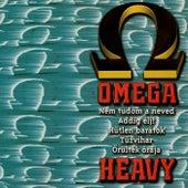 Heavy von Omega