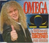 Az Omega koncertek legnagyobb sikerei eredeti felvételeken von Omega
