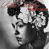 Billie's Blues de Billie Holiday