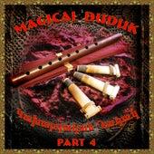 Magical Duduk 4 de Various Artists