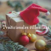 Tradicionales Villancicos by Various Artists