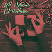 Hit Music Christmas by Various Artists