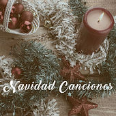 Navidad Canciones by Various Artists