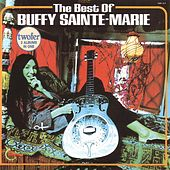 The Best Of von Buffy Sainte-Marie