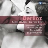 Berlioz: Romeo et Juliette de Dame Janet Baker
