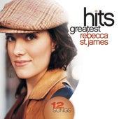 Greatest Hits de Rebecca St. James