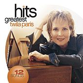 Greatest Hits (2008) de Twila Paris