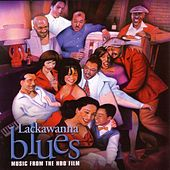 Lackawanna Blues (Soundtrack from the Motion Picture) by Various Artists