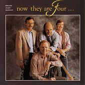 Now They Are Four by Dan Crary