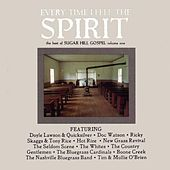Every Time I Feel The Spirit: Best Of Sugar Hill Gospel by Various Artists