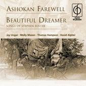 Ashokan Farewell . Beautiful Dreamer (Songs of Stephen Foster) by Various Artists