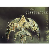 The Best Of Queensryche by Various Artists