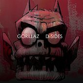 D-Sides [Special Edition] (Special Edition) by Gorillaz