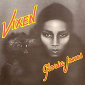 Vixen by Gloria Jones
