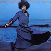 Windstorm by Gloria Jones