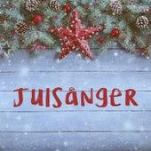 Julsånger by Various Artists