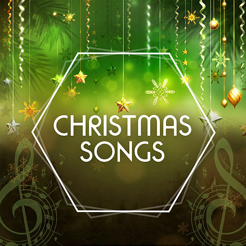 Christmas Songs von Christmas Songs