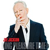 King Pleasure Time [The Remixes] de Joe Jackson