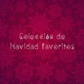 Colección de Navidad favoritos by Various Artists