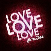Love, Love, Love by James Blunt