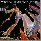 Atlantic Crossing de Various Artists