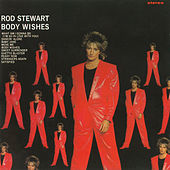 Body Wishes de Rod Stewart