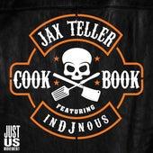 Jax Teller de CookBook