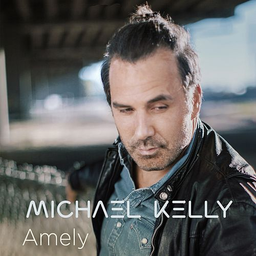 Amely by Michael Kelly