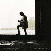I Know the Feeling by The Franklin Electric