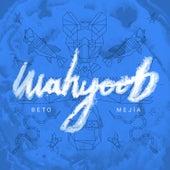Wahyoob de Beto Mejía