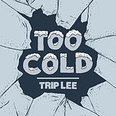 Too Cold by Trip Lee
